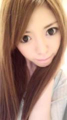 渋沢一葉 公式ブログ/道産子は寒がり。 画像1