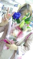 渋沢一葉 公式ブログ/ヤツに花束を。 画像1