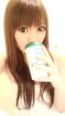 渋沢一葉 公式ブログ/本日発売 画像1