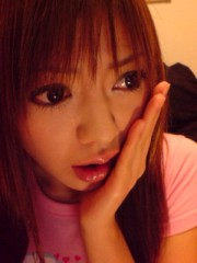 渋沢一葉 公式ブログ/2LDKο 画像1
