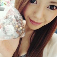 渋沢一葉 公式ブログ/ミイラ女子。 画像2