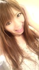 渋沢一葉 公式ブログ/★★アンケート★★ 画像1