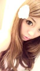 渋沢一葉 公式ブログ/ティッシュ。 画像1