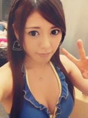 渋沢一葉 公式ブログ/新生!アイドル☆リーグ! 画像1