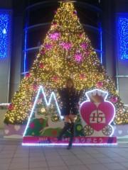 渋沢一葉 公式ブログ/ただのゲス。 画像2
