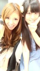 渋沢一葉 公式ブログ/NOTTV。 画像1