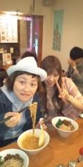 渋沢一葉 公式ブログ/ワイワイワイ 画像2