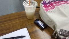 渋沢一葉 公式ブログ/レッスン。 画像1