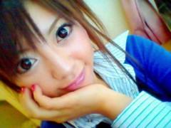 渋沢一葉 公式ブログ/温泉パワーο 画像1
