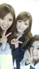渋沢一葉 公式ブログ/撮影。 画像2