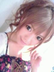 渋沢一葉 公式ブログ/2010年を振り返ろう!! 画像1