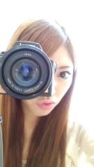 渋沢一葉 公式ブログ/渋沢カメラマン。 画像1
