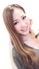 渋沢一葉 公式ブログ/【24】候補生「大文字春奈」 画像2
