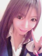 渋沢一葉 公式ブログ/起きてますο 画像2
