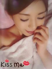 渋沢一葉 公式ブログ/おやすみ。 画像1