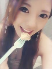 渋沢一葉 公式ブログ/朝食は。。。 画像1