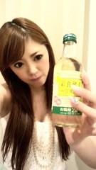 渋沢一葉 公式ブログ/たしなんでみる。 画像2