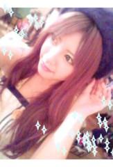 渋沢一葉 公式ブログ/ベレー帽ο 画像2