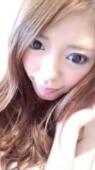 渋沢一葉 公式ブログ/24時間営業アイドル!? 画像1