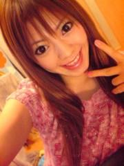 渋沢一葉 公式ブログ/パーティー行かなあかんねんけどο 画像1
