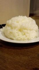 渋沢一葉 公式ブログ/米 画像1
