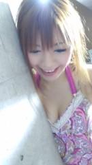 渋沢一葉 公式ブログ/お笑いライブMC 画像1