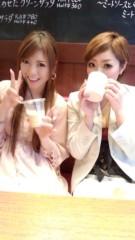渋沢一葉 公式ブログ/フェロモン放出! 画像2