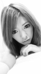 渋沢一葉 公式ブログ/はらぺこ思考回路。 画像1
