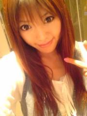 渋沢一葉 公式ブログ/みなさんこんにちは♪ 画像1