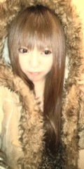 渋沢一葉 公式ブログ/アイドルらしくο 画像1