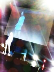 渋沢一葉 プライベート画像/渋沢一葉のアルバム ステージ・初!ランウェイ