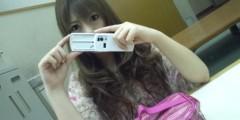 渋沢一葉 公式ブログ/お笑いライブο 画像1