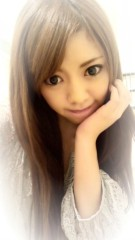 渋沢一葉 公式ブログ/お笑いライブドキュメンタリー 画像1