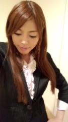 渋沢一葉 公式ブログ/会議中…。 画像1