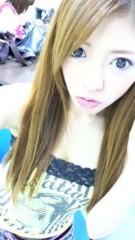 渋沢一葉 公式ブログ/もーちょい。 画像1