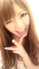 渋沢一葉 公式ブログ/ライブチャット 画像1