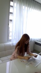 渋沢一葉 公式ブログ/24時間営業アイドル 画像1