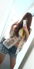 渋沢一葉 公式ブログ/撮影なう 画像1