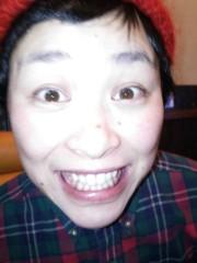 渋沢一葉 公式ブログ/【占い】してもらった! 画像2