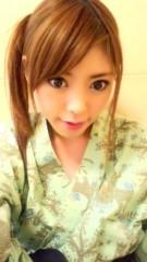 渋沢一葉 公式ブログ/ホテルサンバレー 画像1