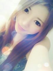 渋沢一葉 公式ブログ/可愛い子は何をしても可愛い!! 画像2