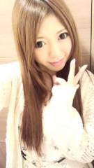 渋沢一葉 公式ブログ/21時〜生放送! 画像1