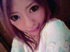 渋沢一葉 公式ブログ/CS★アイドルリーグ! 画像1