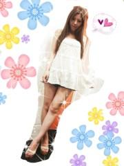 渋沢一葉 公式ブログ/美容院と私服。 画像2