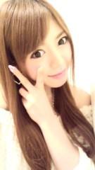 渋沢一葉 公式ブログ/しまむら 画像1