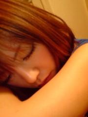 渋沢一葉 公式ブログ/二の腕ο 画像1