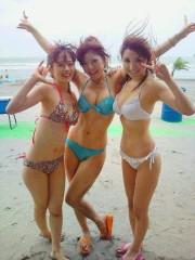 渋沢一葉 公式ブログ/CS★アイドルリーグ! 画像3