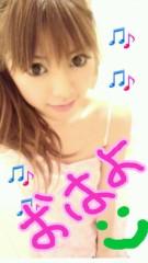 渋沢一葉 公式ブログ/なんかしら、なんかしら 画像1