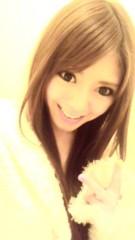 渋沢一葉 公式ブログ/女子プロレス! 画像1
