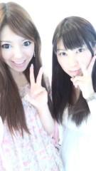 渋沢一葉 公式ブログ/【24】新・候補生 画像1